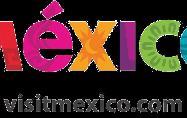 Protocolos de bioseguridad de México